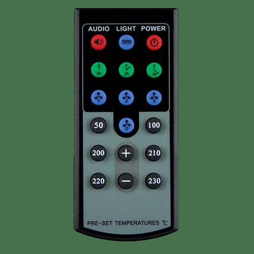 extreme_remote-min